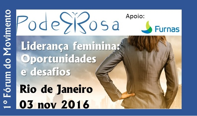 1-forum-do-movimento